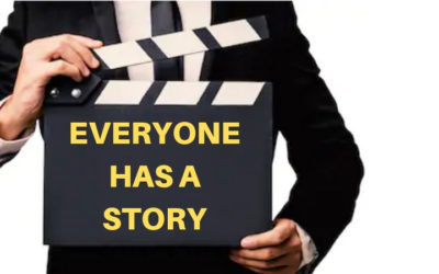 Why Good Storytelling is Important for Your Brand